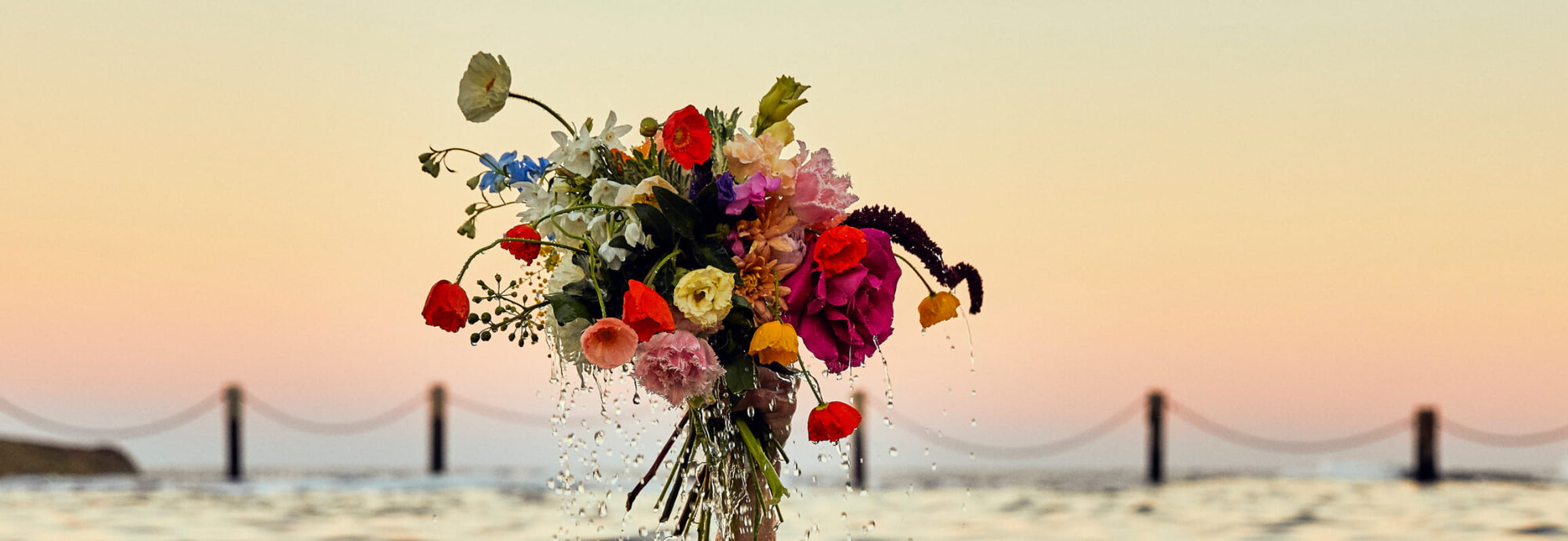 IF the Florist