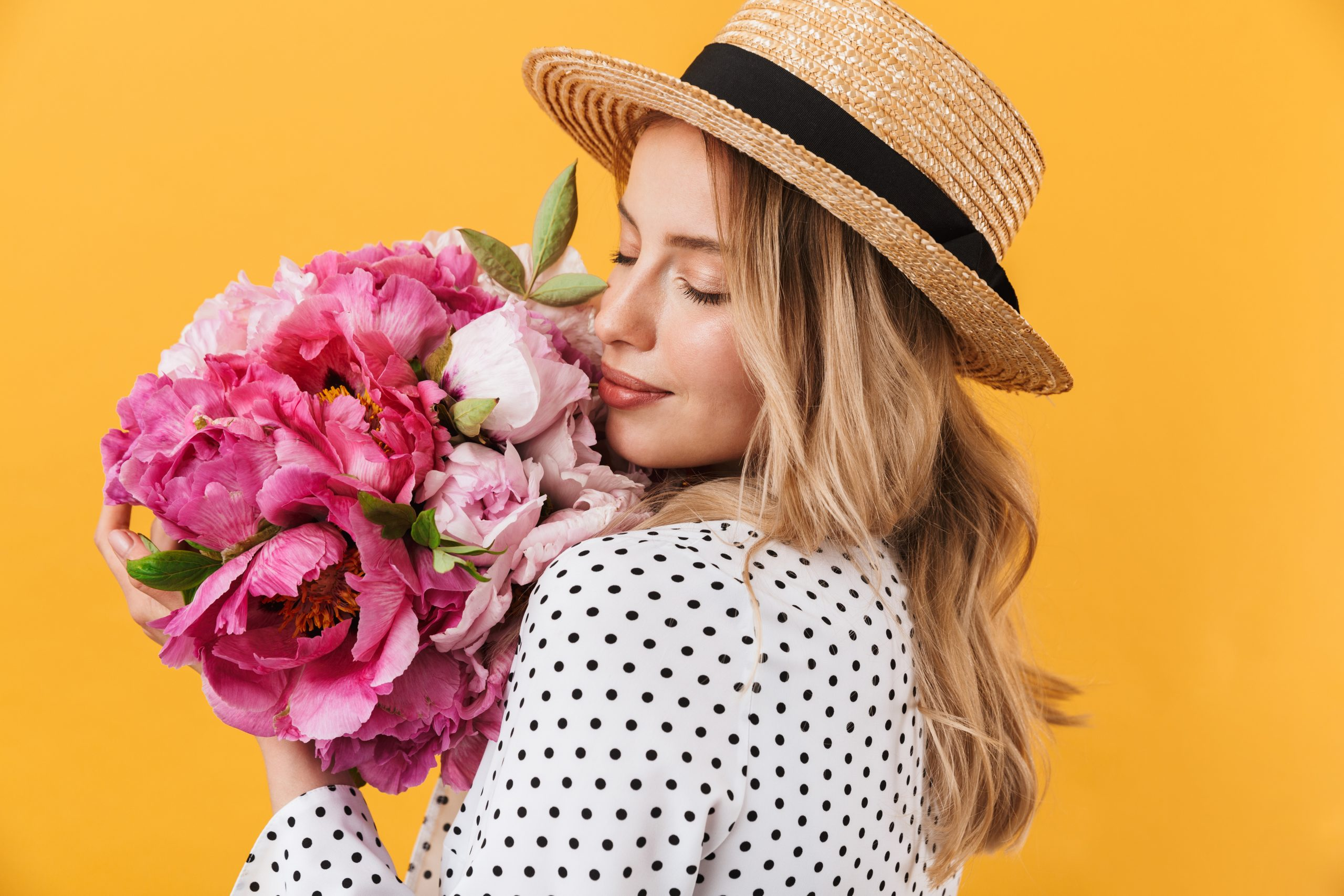 Uniting Flowers Australia